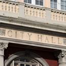 Councils & Local Authorities Photo